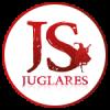 juglares logo